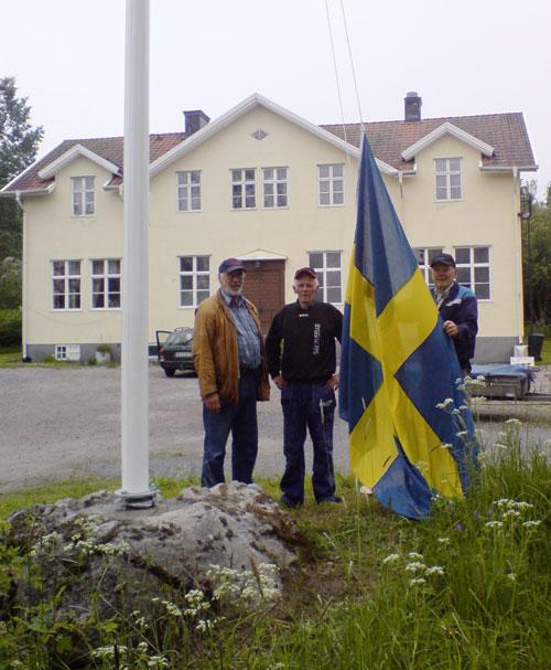 20090612-nr3