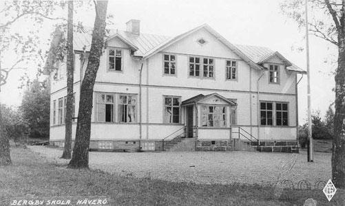 bergbyskola.nybyggd