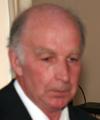 Crister Pettersson