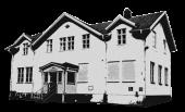 Bergby Skolas bygdegård