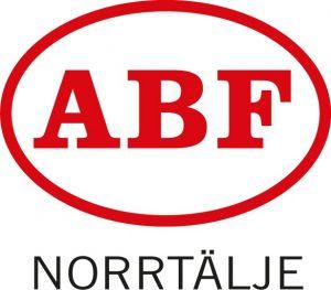 ABF Norrtälje