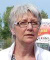Lena Eriksson