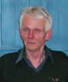Pär Jansson