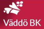 Logo Väddö BK