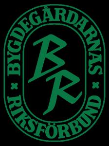 Bygdegårdarnas Riksförbund